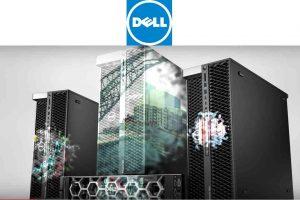 Qué Computadoras Dell de escritorio Empresariales Comprar