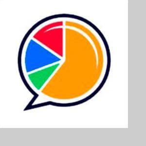 logo elberth