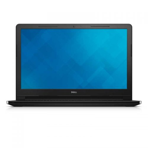 portatil dell inspiron 15-3567