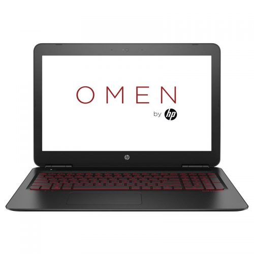 portatil gamer hp omen intel i7 Para Entusiastas Gamer