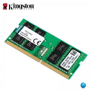 kingston 8gb ddr4 dodimm