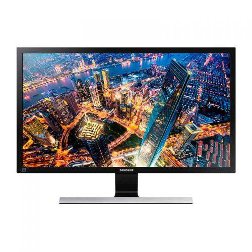 monitor samsung led e590 28 4k LU28E590DS/ZL