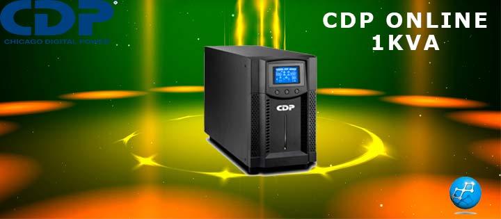 cdp-online-1000VA-upO11-1-ax
