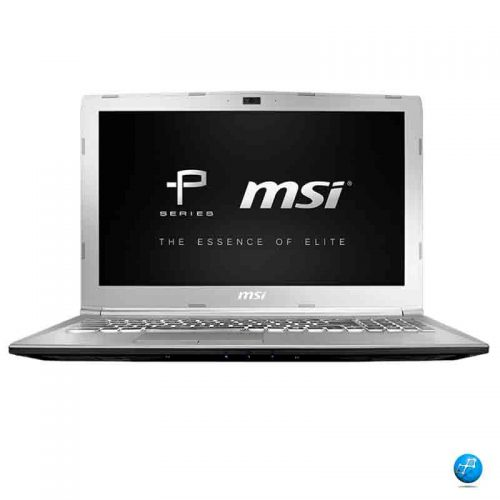 portatil-msi-gaming_msipe62