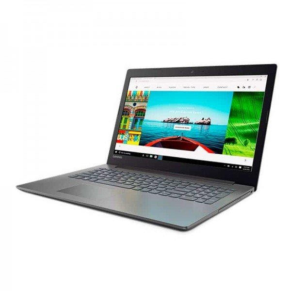 Lenovo Ideapad 320 intel Core i5 | 4GB DDR4 1TB 14 Pulgadas WINDOWS 10 SL