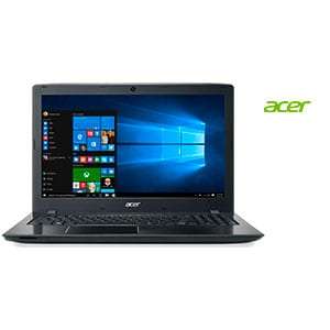 Acer Aspire Intel Core i5 8GB 1TB 14Nvidia Geforce E5 475G