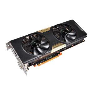 EVGA Geforce gtx 1070 | 8GB DDR5 ACX 3.0 Tarjeta Grafica Nvidia