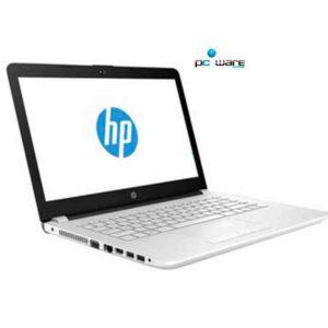 HP Core i5 Septima Generacion | DDR3 8GB DD 1TB 14 Pulg White-1GR69LA#ABM 1