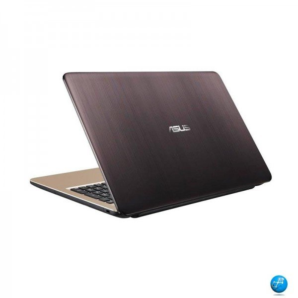 Portátil i5 asus vivobook x441uv | Geforce GTX 920MX 2GB Ram 4GB 1TB 14 Pulgadas ►X441UV-GA133 Chocolate