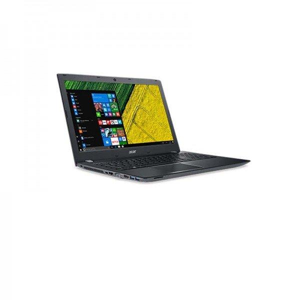Acer Aspire Intel Core i5 8GB 1TB 14 Nvidia Geforce E5-475G | Portátil con Aceleradora Gráfica GTX 940MX 2GB DDR3 -NX.GCPAL.018