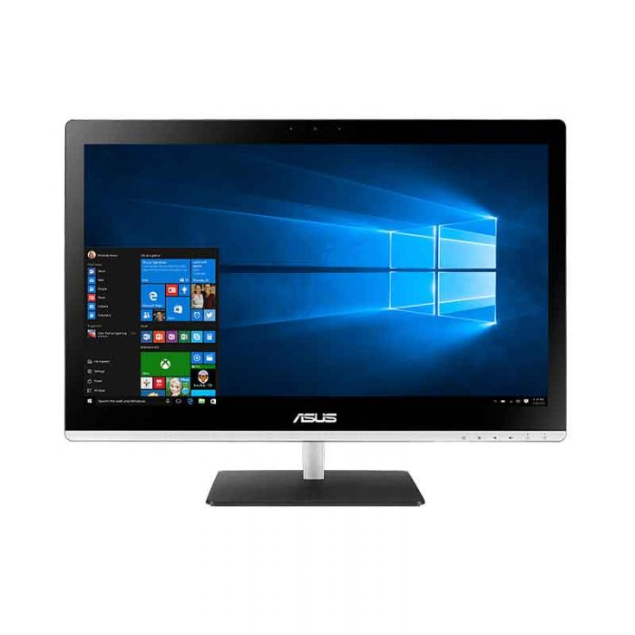 Computador ASUS intel Celeron   4GB DD 1TB 21.5 Pulg, Todo en uno
