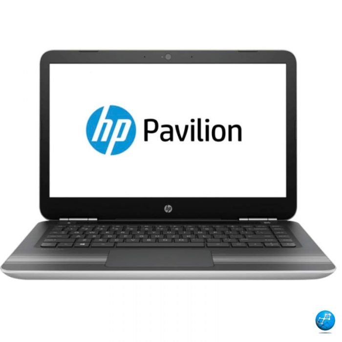 HP Pavilion 14-AV002LA AMD-A8 7410 8GB RAM DDuro 500GB 1