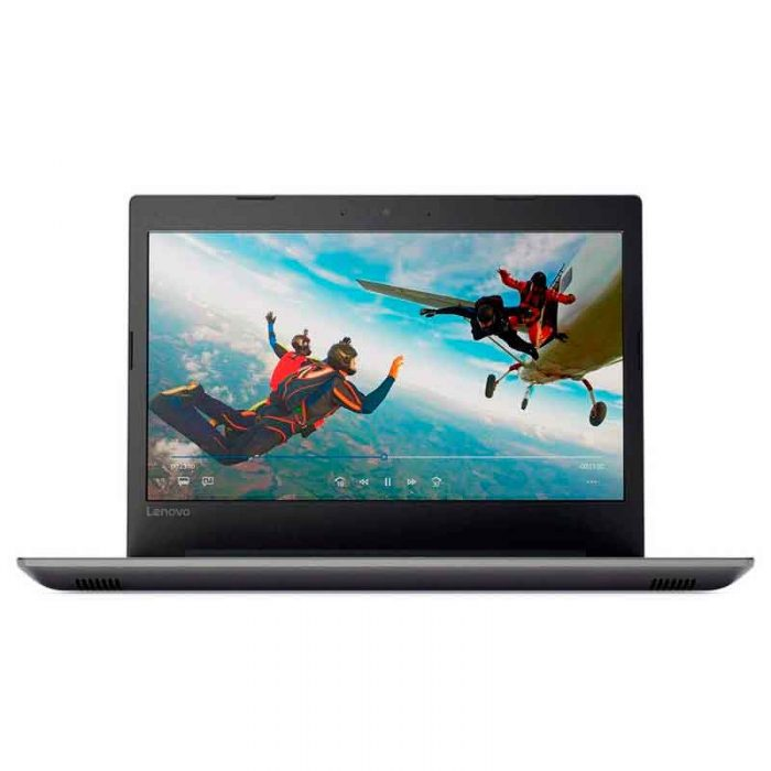 Lenovo Ideapad 320 intel Core i5 | 4GB DDR4 1TB 14 Pulgadas WINDOWS 10 SL 1