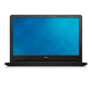 Dell Inspiron 15-3567 | intel i5 T