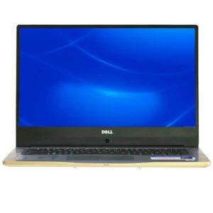 Dell inspiron i7 14 7460| Hermoso Ultraliviano Intel Core i7 Ram 16GB SSD128GB 1TB Disco duro Pantalla 14 Pulgadas 1