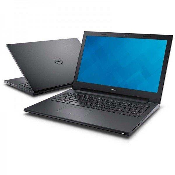 Dell Inspiron 15-3567 | intel i5 T.video 2GB, Disco Duro 500GB