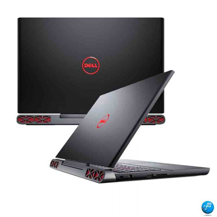 Dell inspiron 15 7000 | Portatil Gamer intel Core i7, RAM 8GB, GeForce GTX 1050 Pantalla 15
