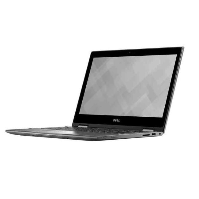 Dell inspiron 2 en 1 13 pulgadas Intel Core i3 5378 | Portatil Touch 4GB Ram, DiscoDuro 1TB Windows 10