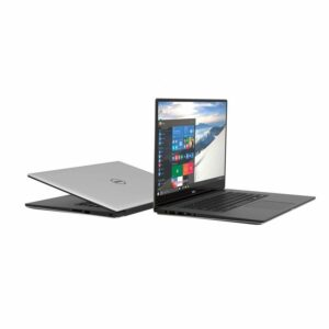 Dell XPS 13 | Notebook intel i5 ssd 256 Ultraligero Full HD Windows Home 1
