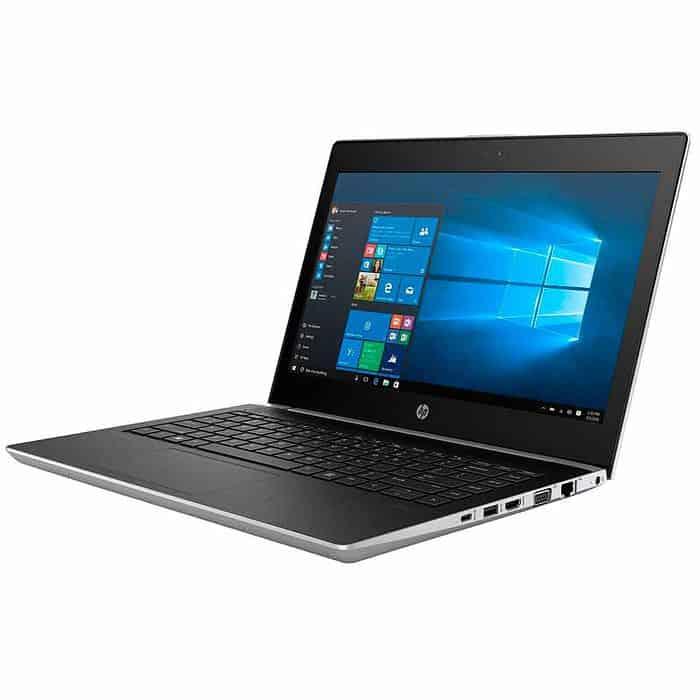 HP ProBook 430 G5 Core i5 | Procesador intel i5-8250U, DDR4 8GB, DD 1TB 13.3 HD-Windows PRO 1ZR98LT#ABM