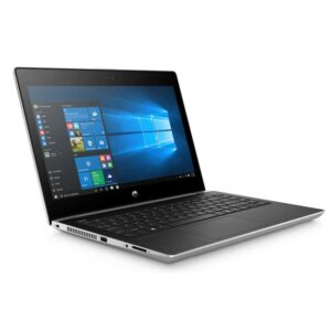 HP ProBook 440 G5 i7 | Portatil Corporativo Intel i7-8550U DDR 8GB DD 1TB 14 Pulg -Windows PRO- 1ZR94LT#ABM 1
