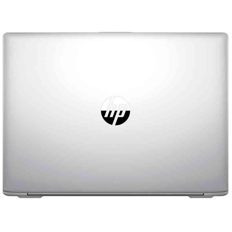 HP ProBook 440 G5 i7 | Portatil Corporativo Intel i7-8550U DDR 8GB DD 1TB 14 Pulg -Windows PRO- 1ZR94LT#ABM