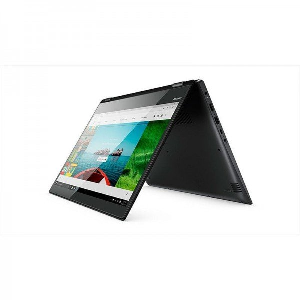 Lenovo Flex 2 en 1 intel Core i3 14 Pulgadas Ram 4GB DD 500GB-Touch