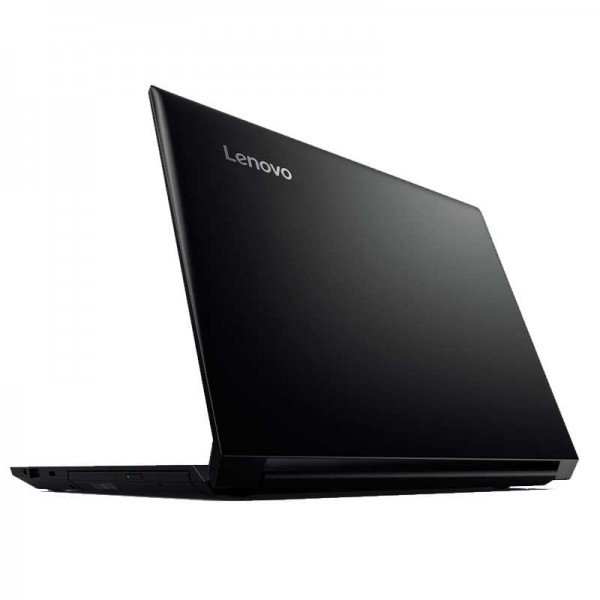 Lenovo V310 Core i5 | 14 Pulgadas 2.8Ghz 4GB 1TB Windows Pro.