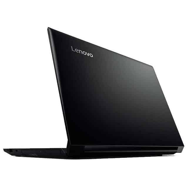 Lenovo V310 Core i5 | 14 Pulgadas 2.8Ghz 4GB 1TB Windows Pro.