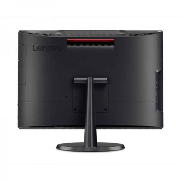 Lenovo Thinkcentre v310z AIO | Procesador Intel® Core™ i5-7400, Ram DDR4GB, DD1TB 19.5 PULG.