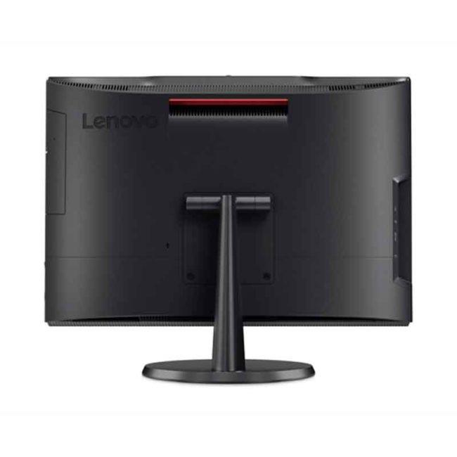 Lenovo Thinkcentre v310z | AIO Procesador Intel i3 7100-T, Ram DDR4GB, DD1TB 19.5 PULG.