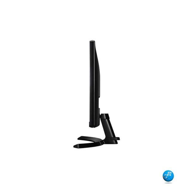 Monitor IPS LG Ultrawide 29 | Pantalla PC 29 Pulgadas Full HD-FreeSync-29UM68