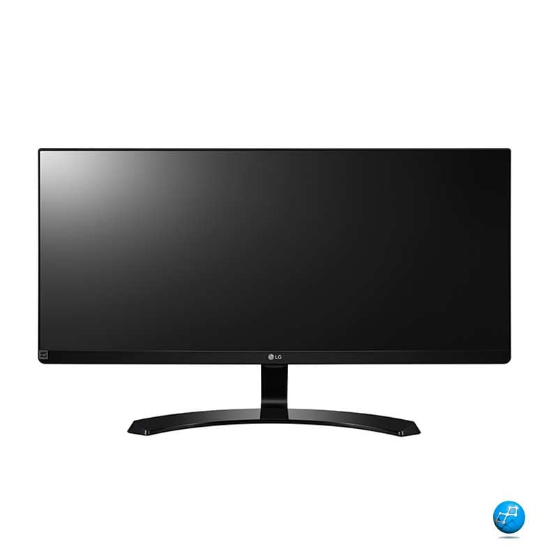 Monitor IPS LG Ultrawide 29 | Pantalla PC 29 Pulgadas Full HD-FreeSync-29UM68