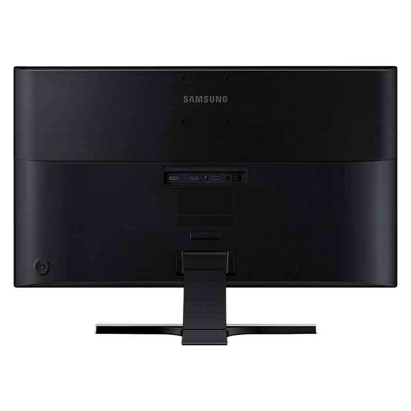 Monitor Samsung 28 LED UE590 4K con Flicker Free | LU28E590DS/ZL