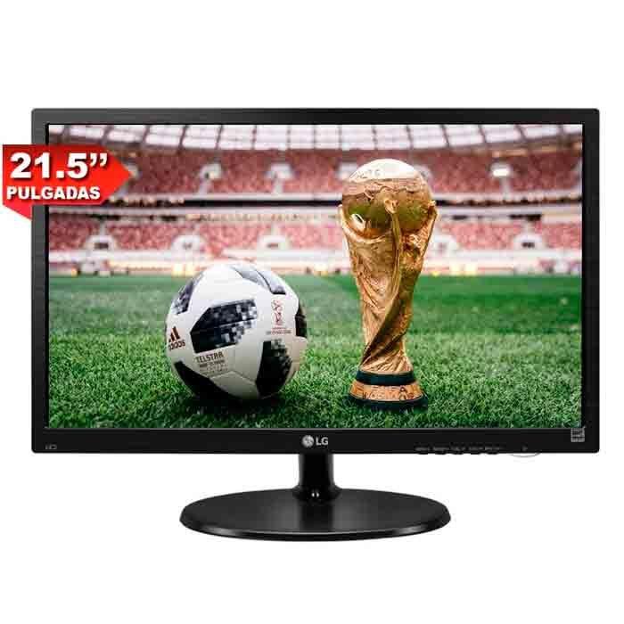 monitores-para-pc-lg-22.jpg