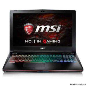 msi-ge62vr-7rf-apache-pro-intel-core-i7-7700hq-8g-1tb-gtx1060_700x700