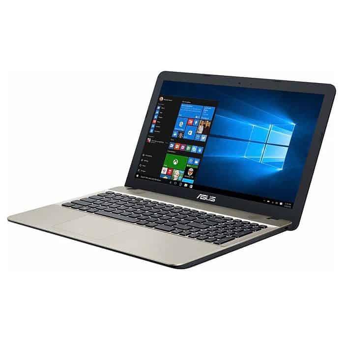 ASUS VivoBook X541UJ intel core i5 | Portatil i5 7200U NVIDIA Gforce GT 920M 8GB 1TB 15.6 Pulg Linux Endless