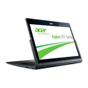 Acer Aspire 2en1 R7 | Convertible Touch 13