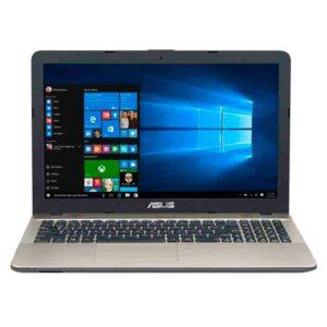 ASUS VivoBook X541UJ intel core i5 | Portatil i5 7200U NVIDIA Gforce GT 920M 8GB 1TB 15