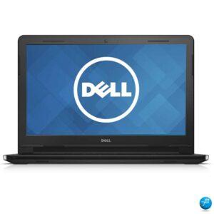 Dell inspiron 3000 Intel Core i5 | Portatil Pantalla 14 Pulg, Memoria Ram 8GB, DiscoDuro 1TB -I3467_i581TBUBs 1