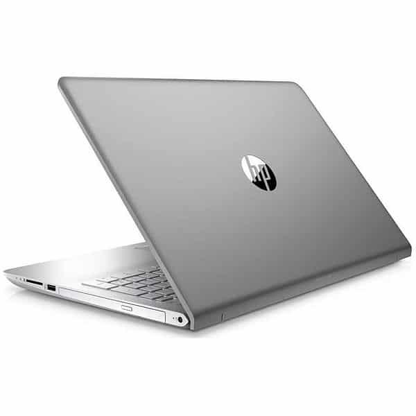 HP Probook 450 G4 Core i7 | Corporativo Intel® Core™ i7-7500U 4GB DD1TB 15.6 PULGADAS WIN10 PRO