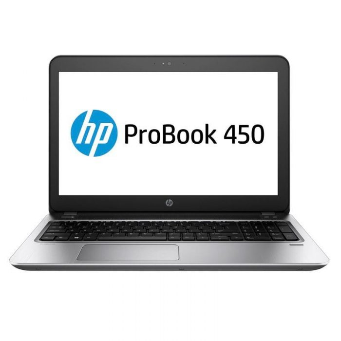 HP Probook 450 G4 Core i7 | Corporativo Intel® Core™ i7-7500U 4GB DD1TB 15.6 PULGADAS WIN10 PRO
