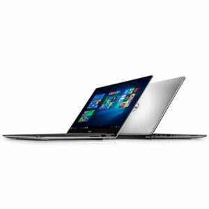 Dell XPS 13 | Notebook intel i5 ssd 256 Ultraligero Full HD Windows Home