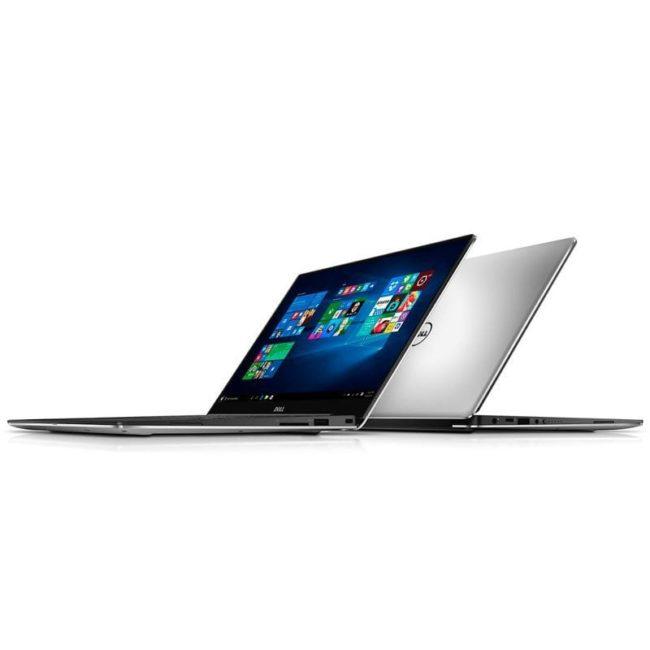 Dell XPS 13   Notebook intel i5 ssd 256 Ultraligero Full HD Windows Home