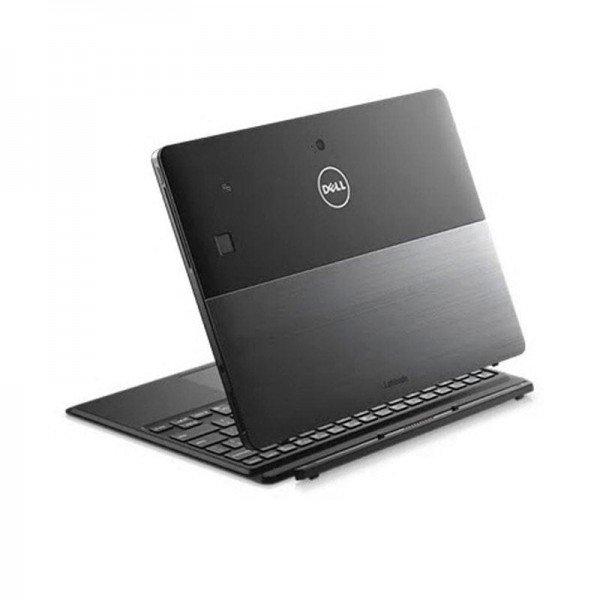 Dell 2 en 1 Latitude Core i7  Procesador Intel i7, Ram 16GB, SSD 256GB, Pantalla 12.3 Multitouch Wondows 10 PRO