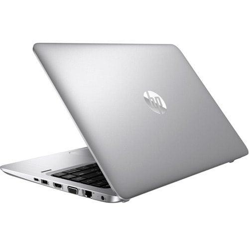 HP Probook 430 G5 INTEL I5 | Corporativo Intel® Core™ i5-8250U 8va Gen 4GB SSD256GBT 13 Pulg WIN10 PRO
