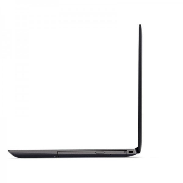 Lenovo Ideapad 320 intel Core i5 | 4GB DDR4 1TB 14 Pulgadas WINDOWS 10 SL