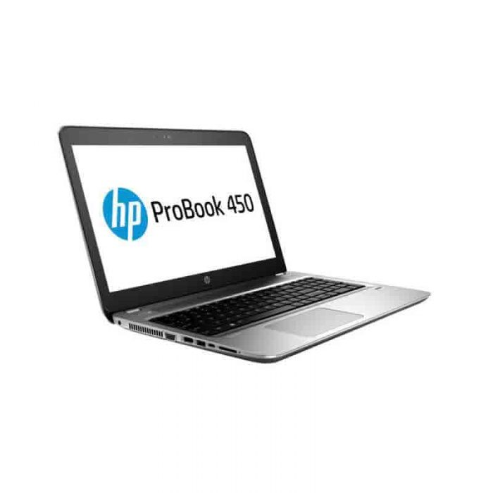 HP Probook 440 G4 i5 | Corporativo Intel® Core™ i5-7200U Ram4GB DD1TB 14 PULGADAS WIN10 PRO 1