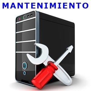 servicio de mantenimiento de computadores Bucaramanga
