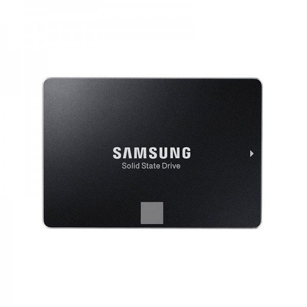 Samsung EVO SATA III 250GB 850 V-NAND | Unidad SSD Interno -MZ-75E250B/EU